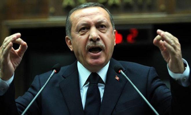 """Suriyeliler'e Yapılan Harcama ve """"At Pazarlığı"""""""