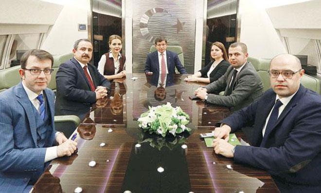Putin De Darbeci