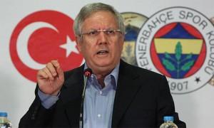 """""""Bu Ülkeye Şikeyi Getiren Galatasaray'dır"""""""