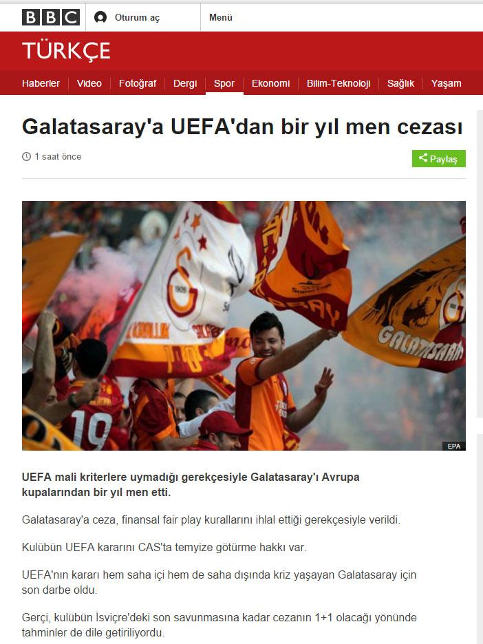 bbctürkçe-GS1