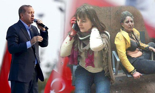Erdoğan'ın Bu Öngörüsü Tartışılıyor