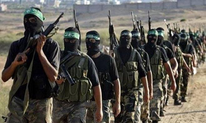 Lübnan Hizbullah'ı Terör Örgütü İlan Edildi