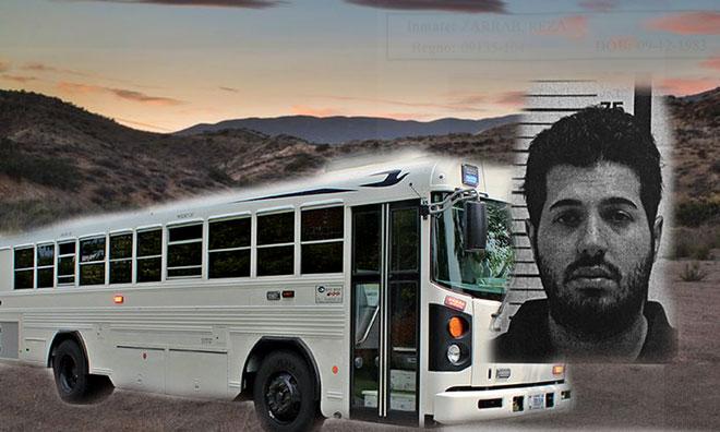 Reza Turizm