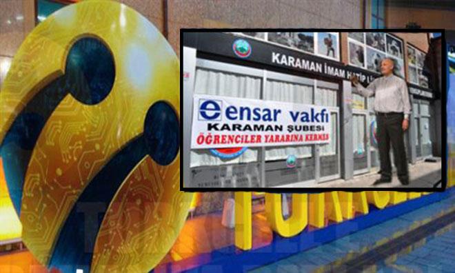 Ensarcell'in Bedeli; 600 Bin Abone Gitti