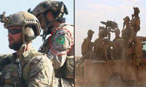 ABD-YPG Yanyana