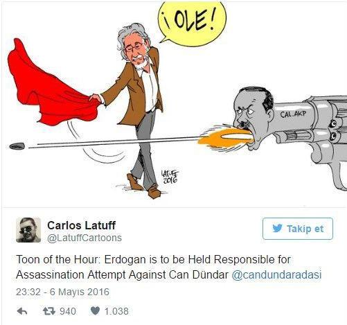carlos_twitter