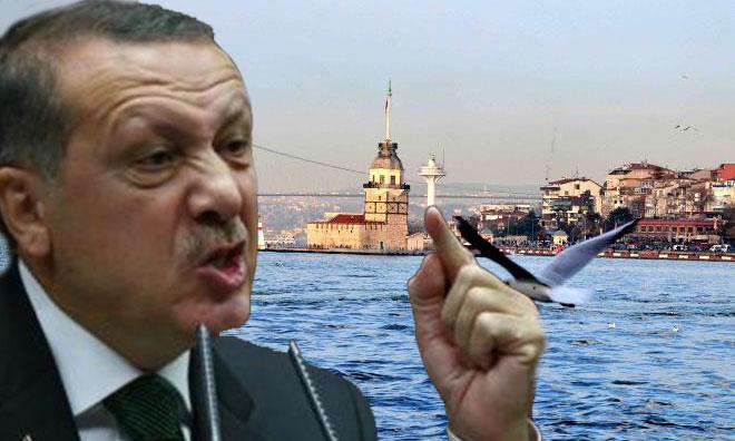 """""""Erdoğan'a Rağmen Türkiye'yi Sevmek İçin 44 Neden"""""""