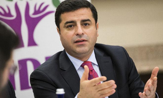 """""""Erdoğan Tehdidi Geliyor Diye 'Hayır' Dediler"""""""