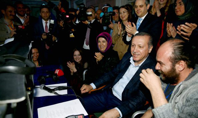 """İşte Bilal'in """"Filinta""""sına TRT'nin Ödediği Para"""