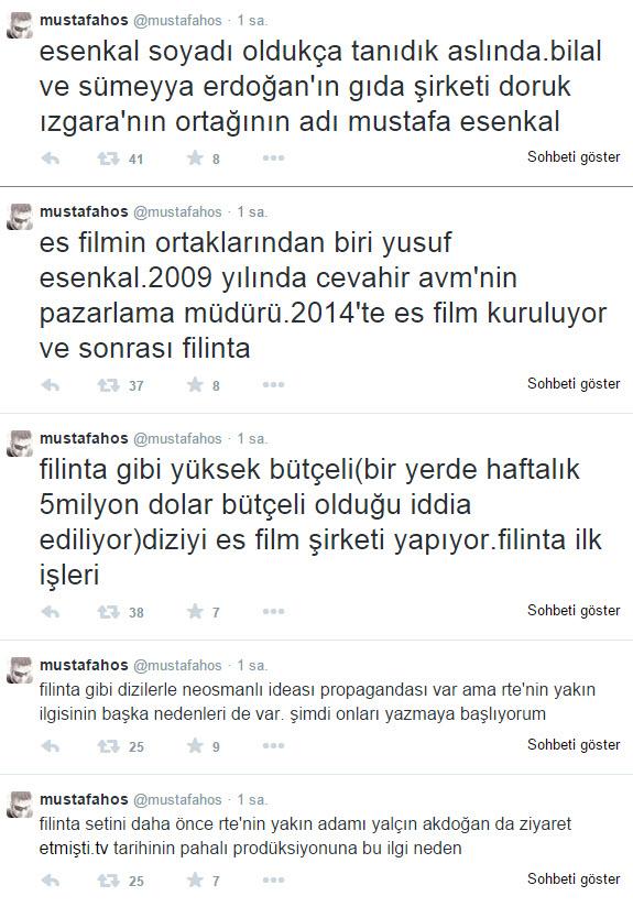 filinta3