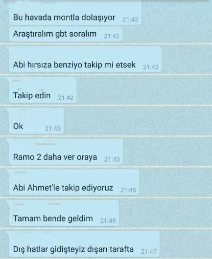 whatsapp(1)