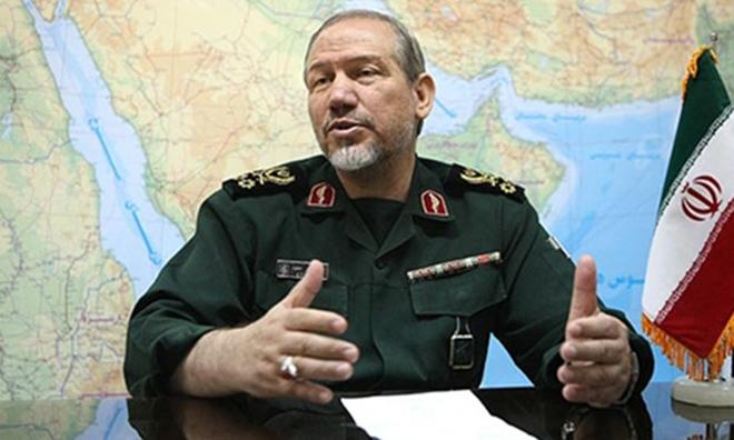 İran: ABD ve Rusya'nın Darbeden Haberi Vardı