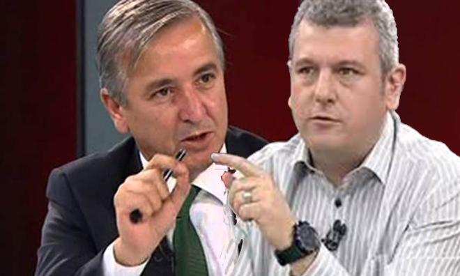 Erdoğan Kandırıldı mı, Siyasi Menavra mı Yaptı?