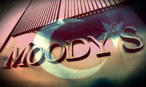 14 Bankaya Moody's Darbesi