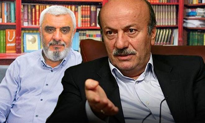 Devletin Değil AKP'nin Polisi