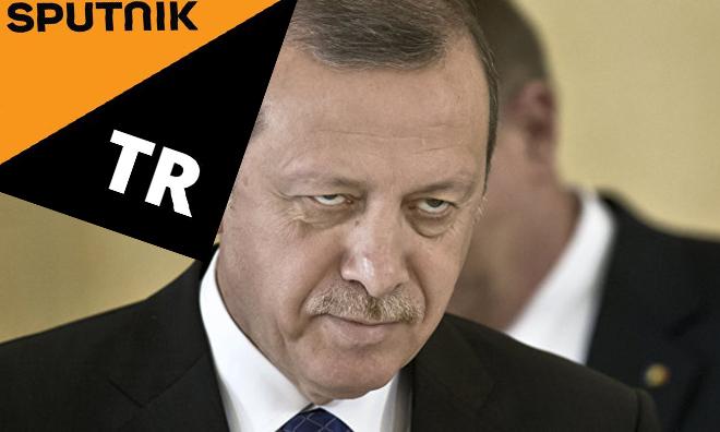 1 Sputnik 2 Erdoğan