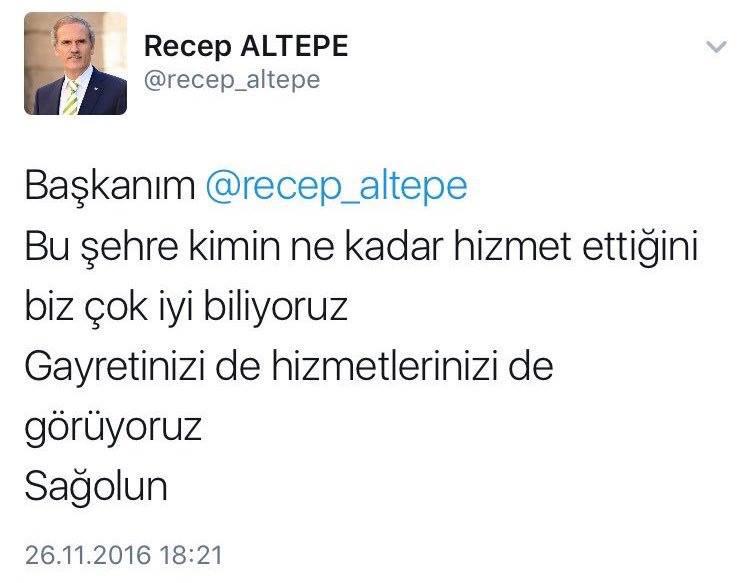 cynesk0xcaaraym