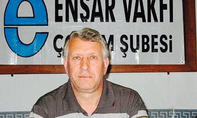 Ensar'da Bir Çocuk istismarcısı Daha Hapiste