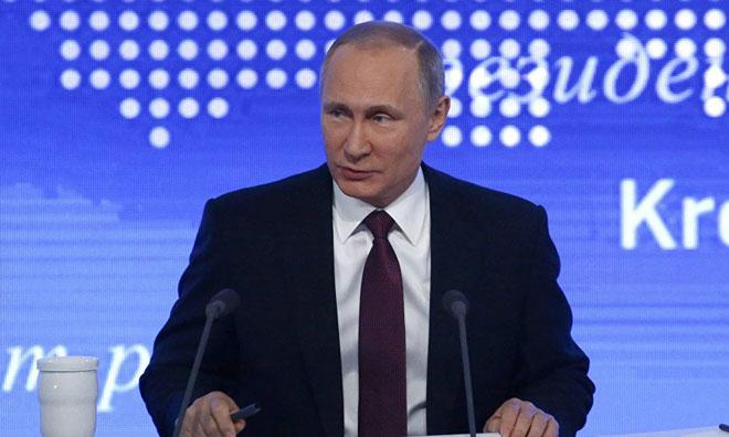 """""""Rusya Yakından İzleyecek"""""""