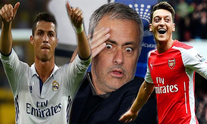 Futbol Dünyası Çok Karışacak