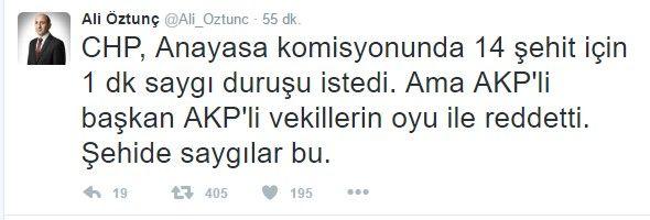 ali_oztunc