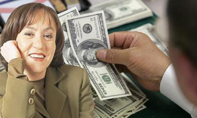 Dolar Niye Yükseliyor?
