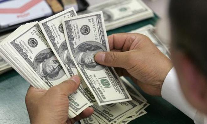 Dolar Kabusu Geri Döndü: 3.64 TL