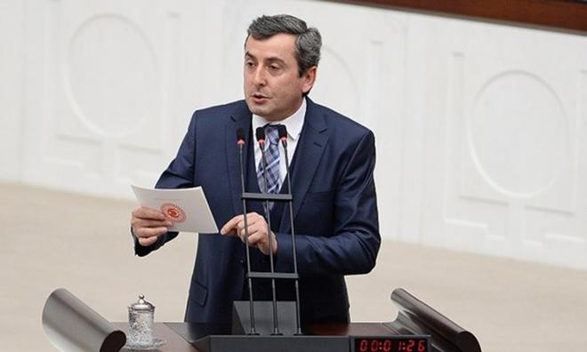 AKP- MHP Ortaklığında İlk Çatlak