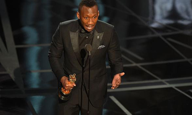 89. Oscar Ödülleri Sahiplerini Buldu