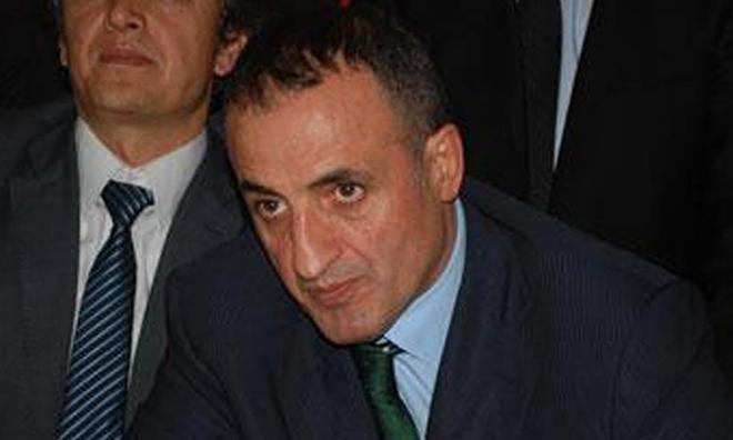 """AKP'li Bürokratların """"Hayır"""" Korkusu"""