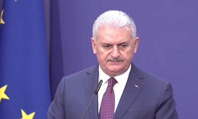 AKP-MHP Ortak Miting Yapacak mı?