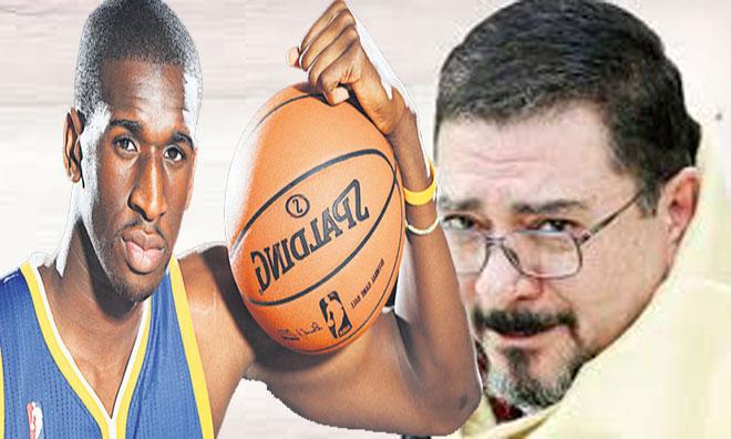 Yıldız Basketçiden Engin Ardıç'a Yazarlık Dersi