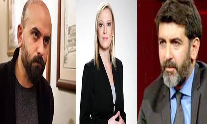 Erbakan ve Sivas Katliamı Kavgası