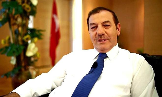 """""""Ben Cumhuriyet'e Darbe Demedim"""""""