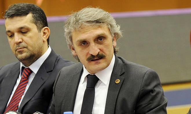 """""""Daha Araba Yapamadık.Utanmıyor musun Kılıçdaroğlu!"""""""