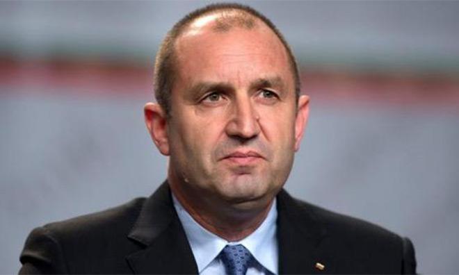 Bulgaristan'dan Erdoğan'a Sert Yanıt