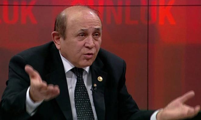 Kuzu'nun Paylaşımları Erdoğan'ı Yalanlıyor