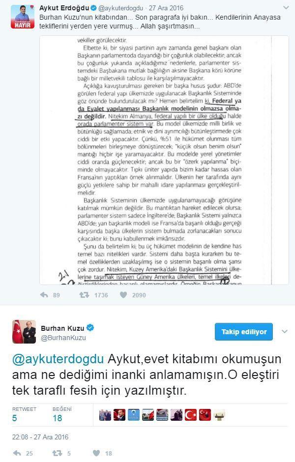 erdogan-a-yanit-burhan-abisi-nden-fesih-yetkisi-var-265090-1-1