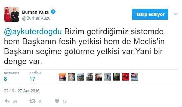 erdogan-a-yanit-burhan-abisi-nden-fesih-yetkisi-var-265092-1