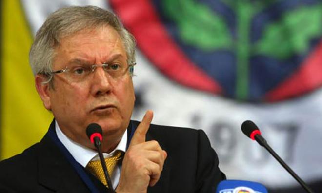 Fenerbahçe'ye Bir İyi Haber Daha