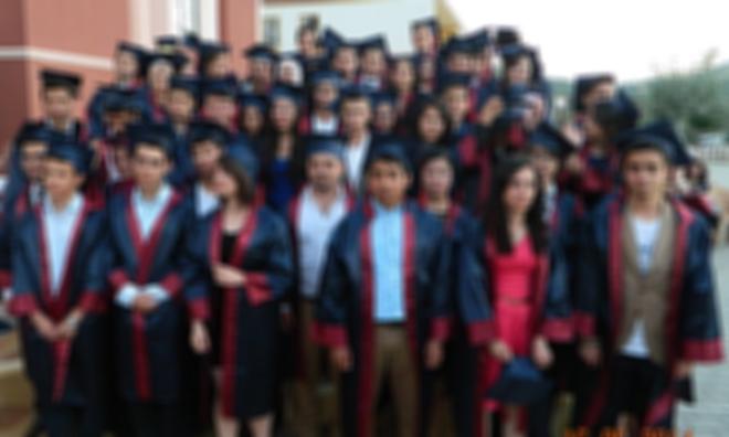 Diplomalarda Fişleme Rezaleti