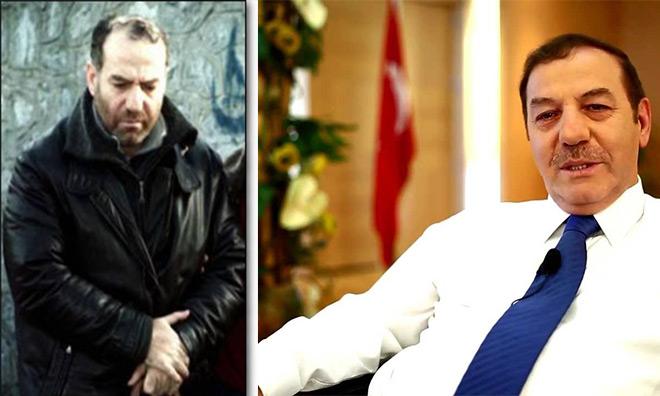 Akbil'i Unuttu Cumhuriyet'e Darbe Diyor
