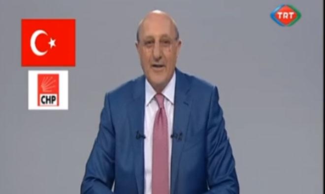 Tek Adamlı AKP Döneminde Türkiye'de Ne Oldu?