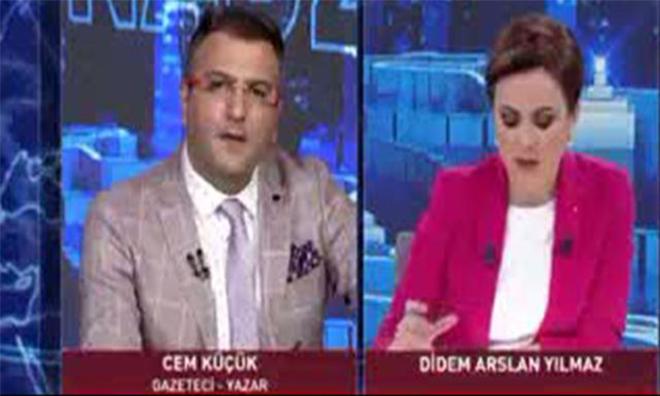 """""""Gül ve Davutoğlu 'Evet' Vermedi"""""""