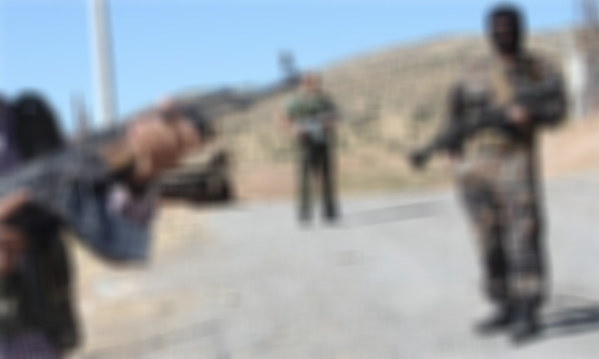 Van'da PKK Saldırısı: 1 Şehit, 3 Yaralı