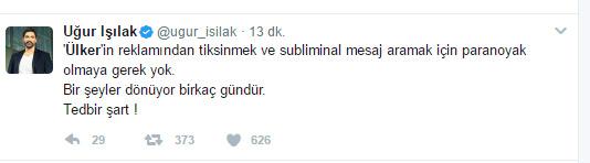 ulker3