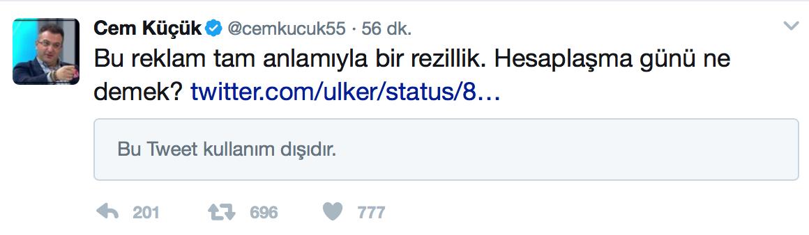ulker4