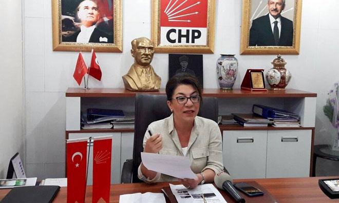 """""""1 Şehit, 1500 asker Zehirlendi Hala Bir Açıklama Yok"""""""
