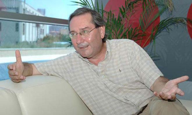 AKP'ye Yakın Star Yazarı da İsyan Etti!