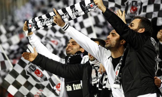 Bu Karar Beşiktaşlıları Çileden Çıkaracak